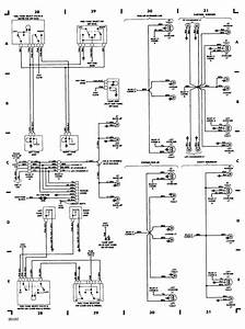 Diagram  1955 Chevy Wire Diagram Full Version Hd Quality