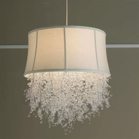 shade chandelier medium available in 2