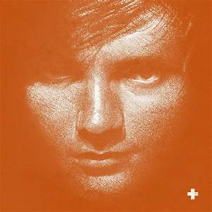Ed Sheeran | Music fanart | fanart.tv