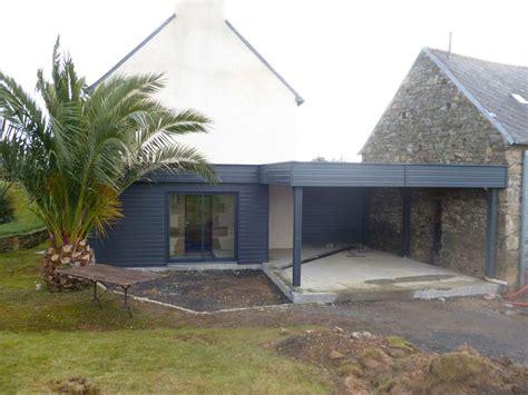 Garage Annexe Maison  Maison François Fabie