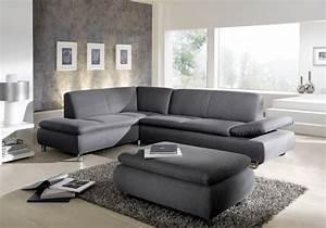 Günstige Couchgarnituren : moderne couchgarnitur hause deko ideen ~ Pilothousefishingboats.com Haus und Dekorationen