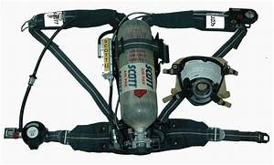 Scott 4 5 Ap50 Scba 1997 Edition