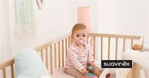 preparer la chambre de bebe With pr parer la chambre pour b b
