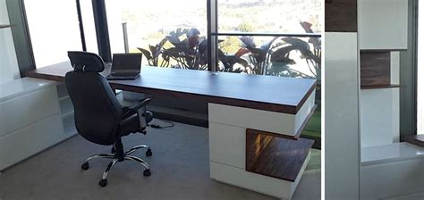 Home Office Design Australia by Home Office Fitout Design Sydney Australia Spaceworks