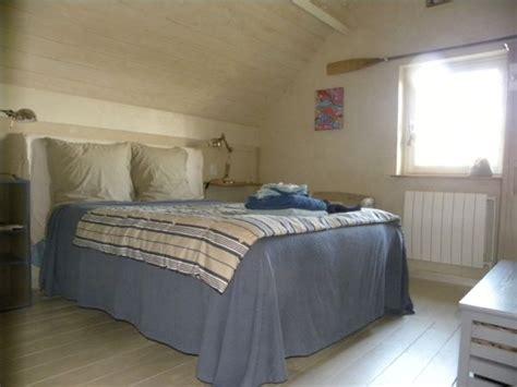 chambres d hotes guerande chambres d 39 hôtes le meunier la baule proche guérande