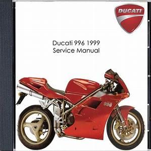Free 2004 Ducati 999