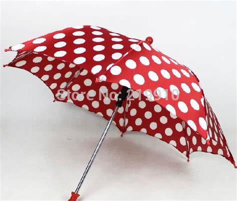 compare prices on dot umbrella shopping buy