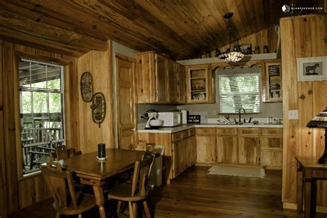glamping ocala national forest