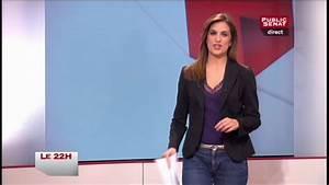 Sonia Mabrouk Mariée : vuesalatele 2011 12 08 22h00 sonia mabrouk public ~ Melissatoandfro.com Idées de Décoration