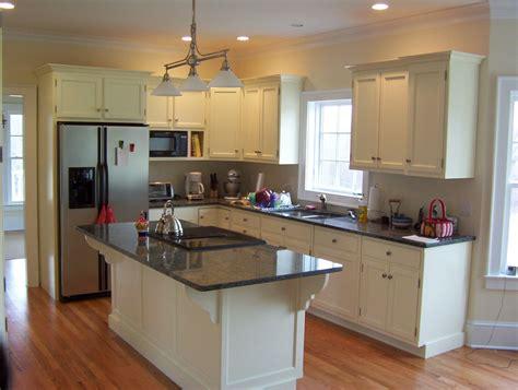 top of kitchen cabinet ideas white kitchen cabinet ideas decosee com