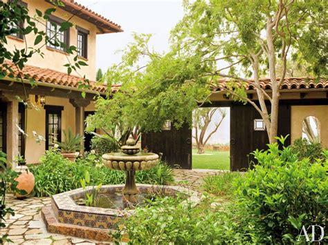 rustic flower garden ideas home and garden design