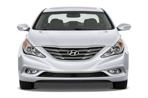 hyundai sonata png clipart free images in png