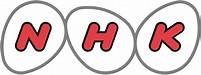 File:NHK logo.svg - Wikipedia