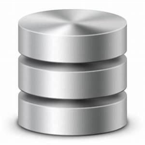 Crear Una R U00e9plica De La Base De Datos