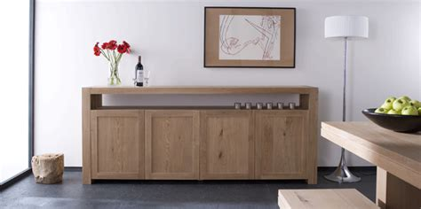 Furniture Light Wood by Contemporary Oak Furniture At The Galleria