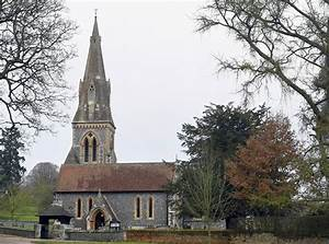 Pippa Middleton's Wedding Church Has Special Ties to Her ...