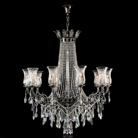 chandelier glass l shades candle glass l shade chandelier chrome glass cylinder