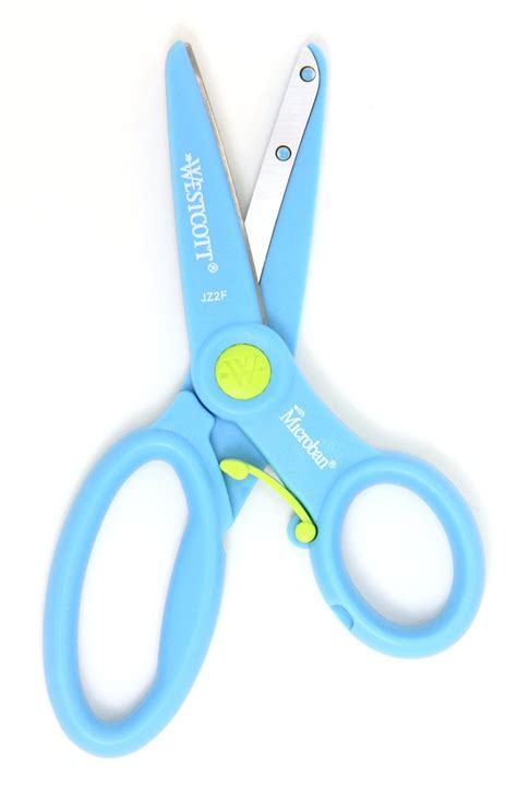 preschool scissors top 10 best kid s scissors 2017 top value reviews 916