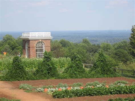 File:Outside Monticello, Charlottesville, VA IMG 4206.JPG ...