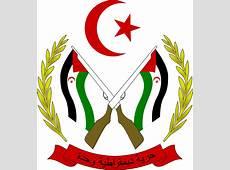 Polisario Front Wikipedia