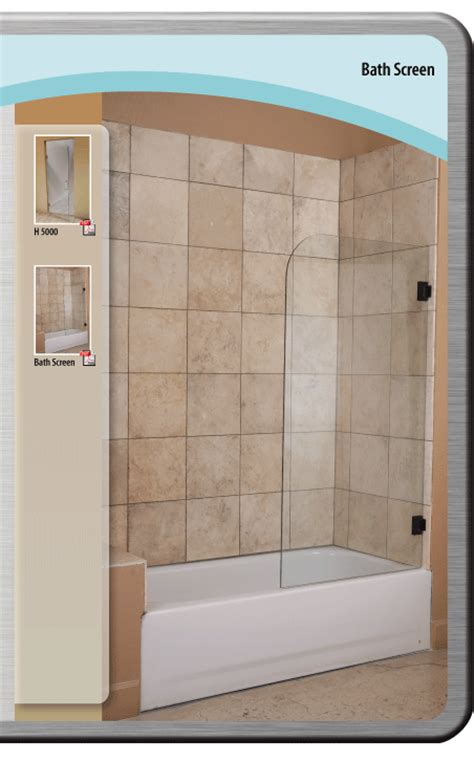 tub  shower enclosures  sacramento homes