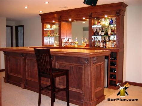 Home Bar Project by Do It Yourself Home Bar Project Photos Easy Home Bar Plans