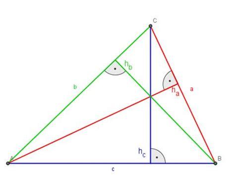 ist ha hb und hc mathe formlen und wofuer benutzte