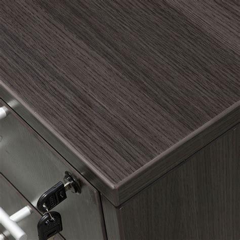 kitchen cabinets laminate everyday u shape laminate desk gray national office 3060