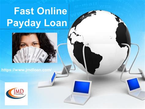 Fast Online Payday Loan Canada. Deadline For Ira Contributions 2013. Drunk Driving Attorney Los Angeles. Maine Medicaid Provider Enrollment. Create Your Own Website Domain. Email Templates For Photographers. Haley Funeral Directors 3 Day Princess Cruise. Composite Replacement Windows. Suze Orman On Credit Card Debt