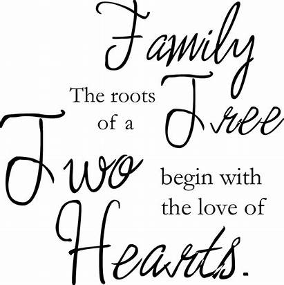 Quotes Tree Word Quote Roots Designs Genealogy