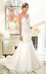 beautiful wedding gowns most beautiful wedding dresses wedding gowns essense of australia