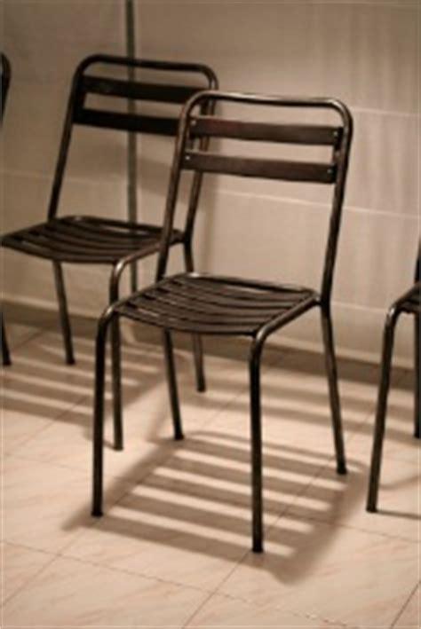 chaises tolix pas cher renaud jaylac chaise ancienne style tolix deco industrielle