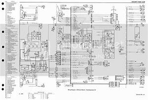 Diagram  Wiring Diagram For Mk1 Escort Needed