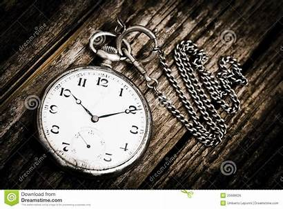 Pocket Clock Nice Orologio Dell Backdrops Annata