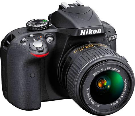 Dslr Camera Logo Png  Wwwimgkidcom  The Image Kid Has It
