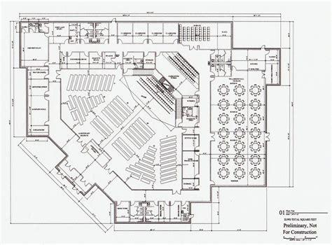 designing floor plans home design likable church build design plan modern