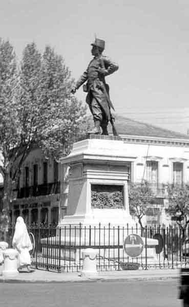 blandan statue   encyclopedie de lafn