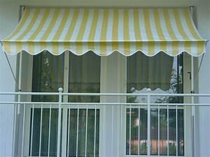 Klemmmarkisen Für Balkon : klemmmarkise 200 cm markise ~ Eleganceandgraceweddings.com Haus und Dekorationen