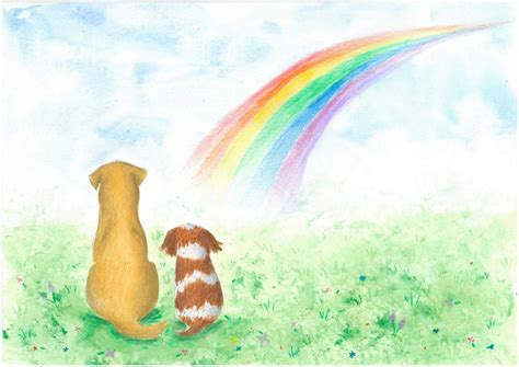 barking mad announce  dog remembrance month
