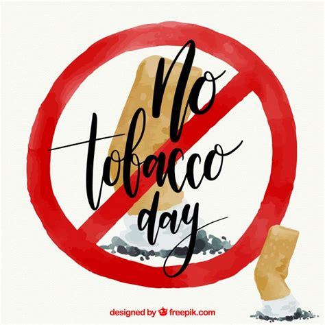 anti raucher farbe anti raucher fonds mit verbotenem symbol der