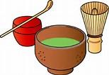 イラスト茶道 に対する画像結果