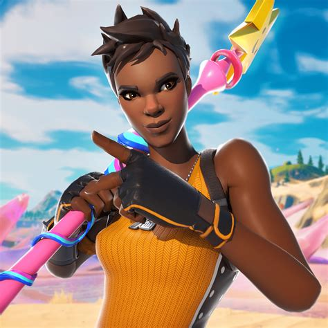 Ps5 and ps4 deals, sales, and prices. Fortnitepfp on Behance in 2021 | Best profile pictures, Best gaming wallpapers, Fortnite