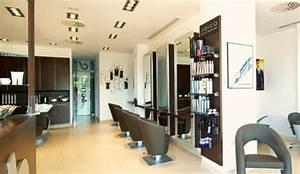 Bliss Hair Beauty Salon Estepona Near Marbella