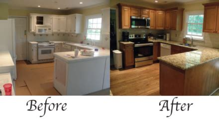 reasons  add  kitchen island   home today