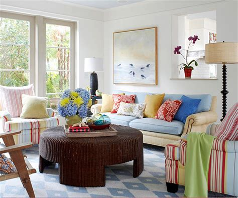 cottage livingroom key interiors by shinay cottage living room design ideas