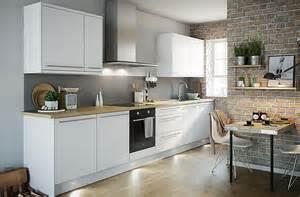 B Q Kitchen Ideas It Sandford Ivory Style Slab Diy At B Q