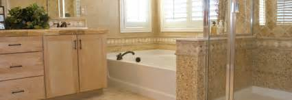 bathroom design stores bathroom design stores calgary 2017 2018 best cars reviews