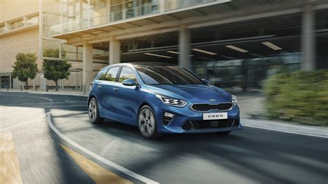 kia lineup 2019 kia will expand its electrified lineup by turning the 2019