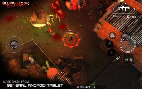 killing floor calamity pc killing floor calamity android apps on play