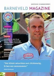 Ea Support Nummer : barneveld magazine by twenty four webvertising issuu ~ Buech-reservation.com Haus und Dekorationen